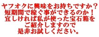 ヤフオク1.jpg